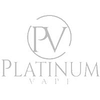 Platinum_vape