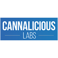 cannalicious