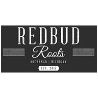 redbud_roots