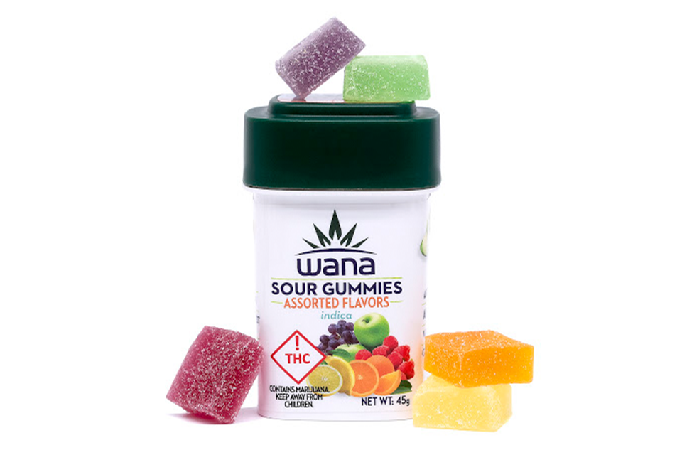 Medible Monday 10% off edibles